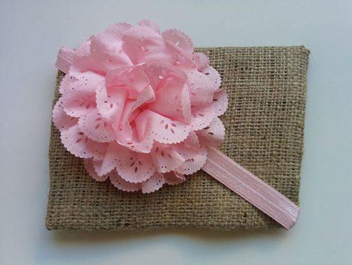 κορδέλα-ροζ-λουλούδι