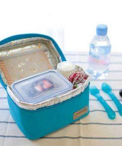 παιδική-τσάντα-φαγητού-μπλε1