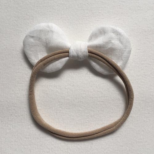 βρεφική-κορδέλα-με-άσπρο-φιόγκο1