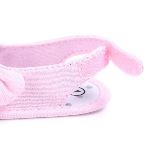 Βρεφικά-σανδαλια-ροζ-με-φιογκο2