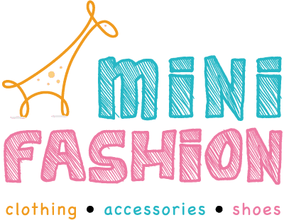 minifashion logo